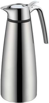 WMF Isolierkanne Concept 1,0 Liter