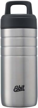 Esbit Thermobecher mit Isolierverschluss 0,45 l ( WM450TL-S)
