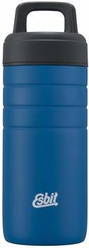 Esbit Thermobecher mit Isolierverschluss 0,45 l ( WM450TL-PB)