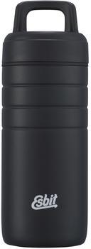 Esbit Thermobecher mit Isolierverschluss 0,45 l ( WM450TL-DG)