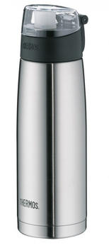 aladdin-hydratio-thermosflasche-0-7-l-edelstahl