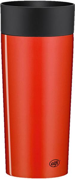 alfi Isoliertrinkbecher isoMug 0,35 l Coral