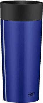 alfi-isoliertrinkbecher-isomug-0-35-l-royal-blau