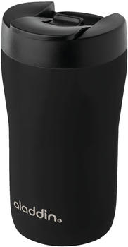 aladdin-thermobecher-0-25-l-schwarz