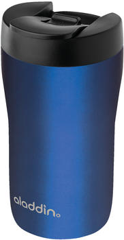 aladdin-thermobecher-0-25-l-blau