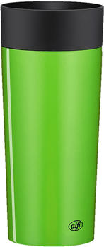 alfi Isoliertrinkbecher isoMug 0,35 l Lime