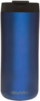 aladdin-thermobecher-0-35-l-blau