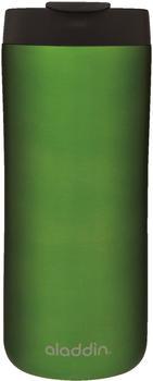 aladdin-thermobecher-0-35-l-gruen