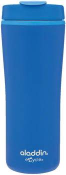 aladdin-ecycle-thermobecher-0-35-l-blau-33935