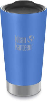 klean-kanteen-thermobecher-473ml-pacific-sky