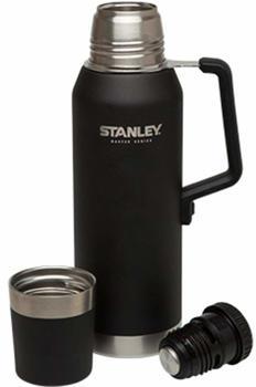 stanley-classic-vakuum-13-l-schwarz