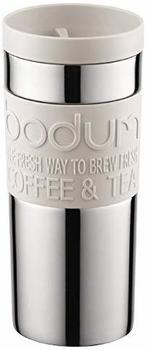 bodum-travel-mug-0-35-l-edelstahl-cremefarben-mit-schraubdeckel
