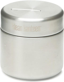 klean-kanteen-food-canister-single-wall-236ml