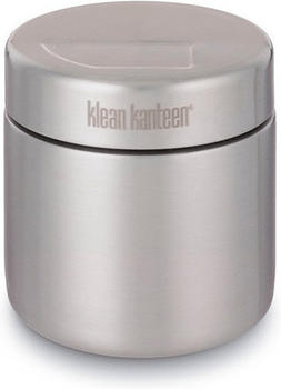klean-kanteen-food-canister-single-wall-473ml