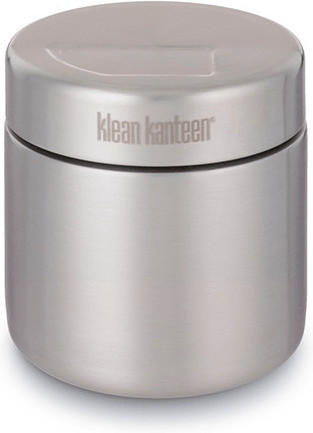 Klean Kanteen Food Canister Single Wall 473ml