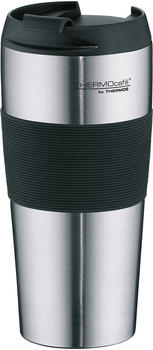 Thermos ThermoPro Trinkbecher edelstahl