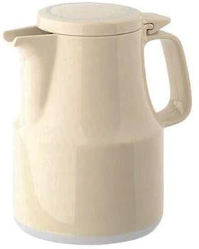 helios-thermoboy-0-6-ltr-beige
