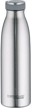 Thermos TC Bottle 0,5 l Edelstahl