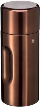 WMF Motion Isolierflasche 0,5l kupfer