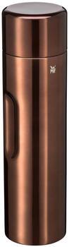 WMF Motion Isolierflasche 1,0l kupfer