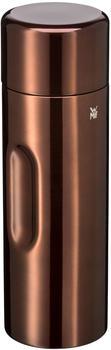 WMF Motion Isolierflasche 0,75l kupfer