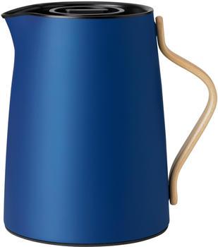 stelton-emma-teeisolierkanne-1-0-l-blau