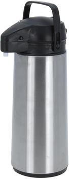 hti-living-pumpkanne-1-9-l-silber