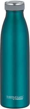 Thermos TC Bottle 0,5 l Teal