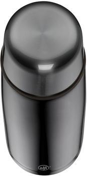 alfi Isolierflasche Perfect 1,0l grau