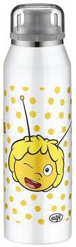 alfi Isolier-Trinkflasche isoBottle Biene Maja, 0,5l