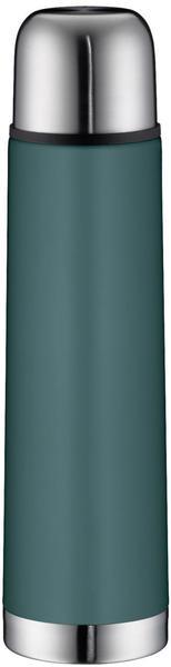 alfi Isolierflasche Eco Sea Pine