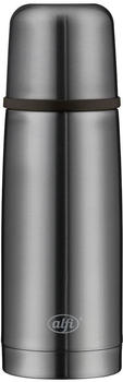 alfi-isolierflasche-perfect-0-35l-grau