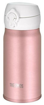 Thermos Isolierflasche Ultralight 0,35l roségold