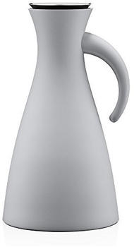 Eva solo Isolierkanne marble grey 1,0 l