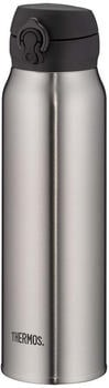 thermos-isolierflasche-ultralight-0-75l-edelstahl