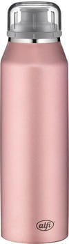 alfi-thermoflasche-pure-0-5l-rose