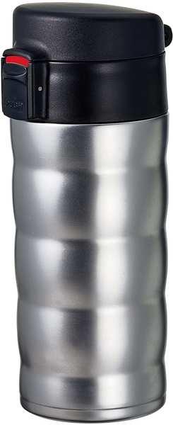 Hario V60 Soto Mug