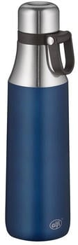 alfi-city-loop-isolier-trinkflasche-0-5l-blau
