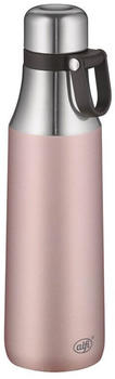 alfi-city-loop-isolier-trinkflasche-0-5l-rose