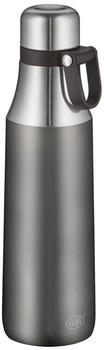 alfi-city-loop-isolier-trinkflasche-0-5l-grau