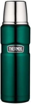 thermos-king-thermosflasche-047l-pine-gruen