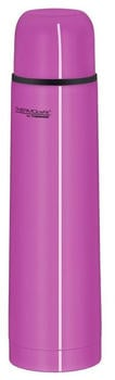 thermos-everyday-isolierflasche-0-7-l-pink