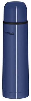 thermos-thermocafe-edelstahlflasche-0-5-l-blau