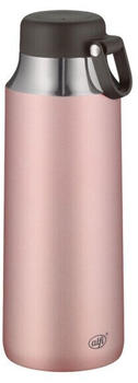 alfi-isolier-trinkflasche-city-tea-0-9-l-rosa