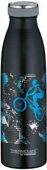 thermos-tc-bottle-0-5-l-bikersschwarz