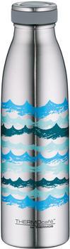 thermos-tc-bottle-0-5-l-waves