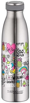 thermos-tc-bottle-0-5-l-stay-wild