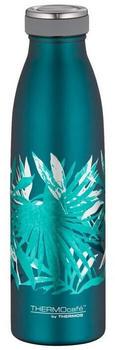 thermos-tc-bottle-0-5-l-palme-teal