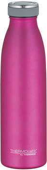 thermos-tc-bottle-0-5-l-pink-matt