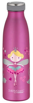 thermos-microwave-rice-cooker-12-l-princess-pink